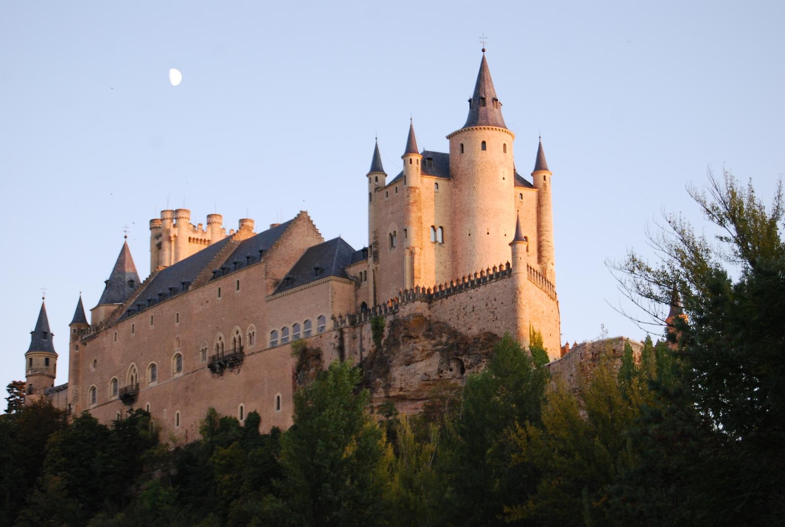 Exterior_Alcazar_Segovia