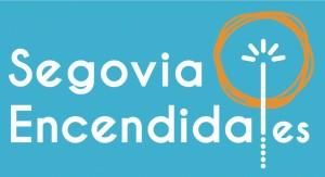 Logo-Segovia-Encendida-fondo-azul