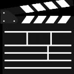 ¡Cine! (experiencia) @ Segovia | Castilla y León | España
